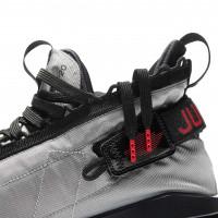 Jordan Proto-Max 720 BQ6623-002 баскетбольные кроссовки