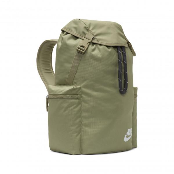 Рюкзак Nike Heritage Rksk BA6150-310 Хаки