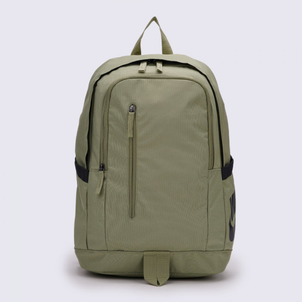 Рюкзак Nike All Access Soleday BA6103-310 Хаки