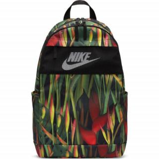Рюкзак Nike Elmntl Bkpk 2.0 Aop CN5164-011