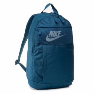 Рюкзак Nike Elmntl Bkpk 2.0 ba5878-432