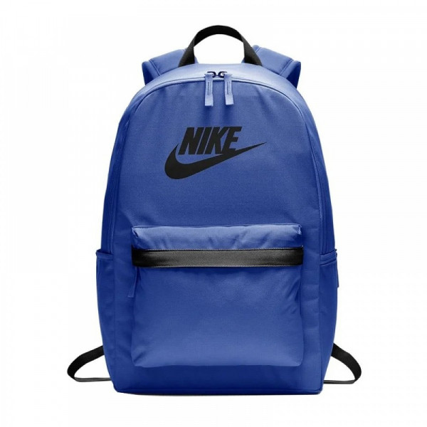 Рюкзак Nike Nk Heritage Bkpk - 2.0 BA5879-480