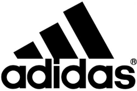 Размерная сетка мужской обуви Adidas