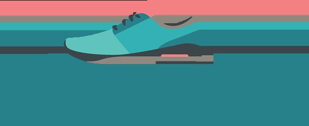 Shopchik магазин спортивной одежды и оригинальных кроссовок.